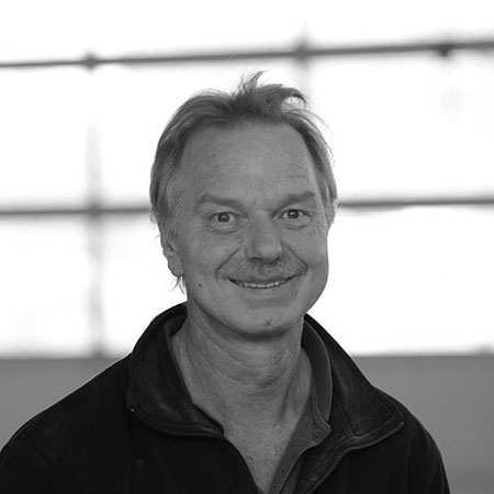 Peter Kocher