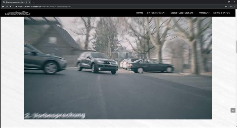 Garage-Bringold-AG_Ittigen-Bern_Beitrag_Neue_Webseite_01