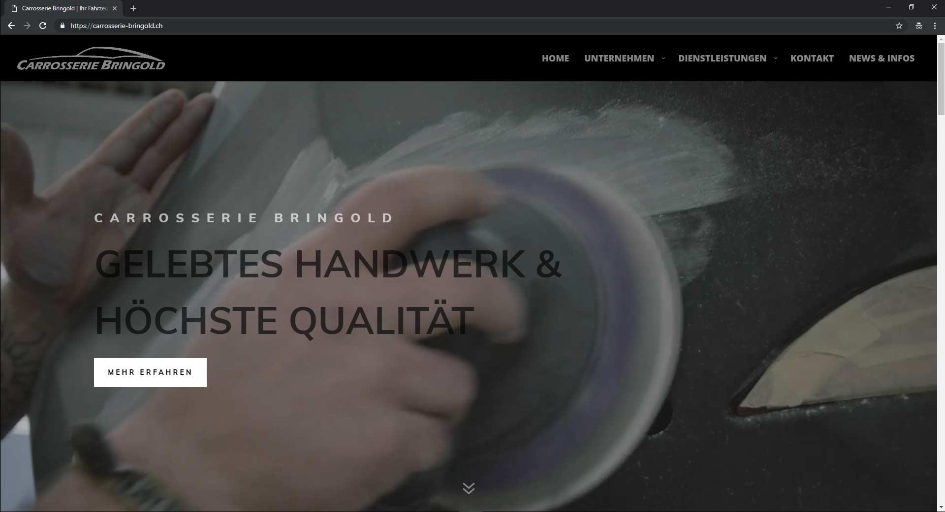 Garage-Bringold-AG_Ittigen-Bern_Beitrag_Neue_Webseite_02